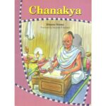 CHANAKYA (ENGLISH)-600×600