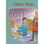 CLEVER PETER-600×600