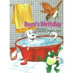 buzo's birthday.jpeg-600×600
