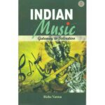 indian music-600×600