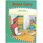 stone curry-600×600