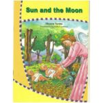 sun and the moon-600×600