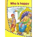 who is happy-600×600