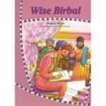 wise birbal-600×600